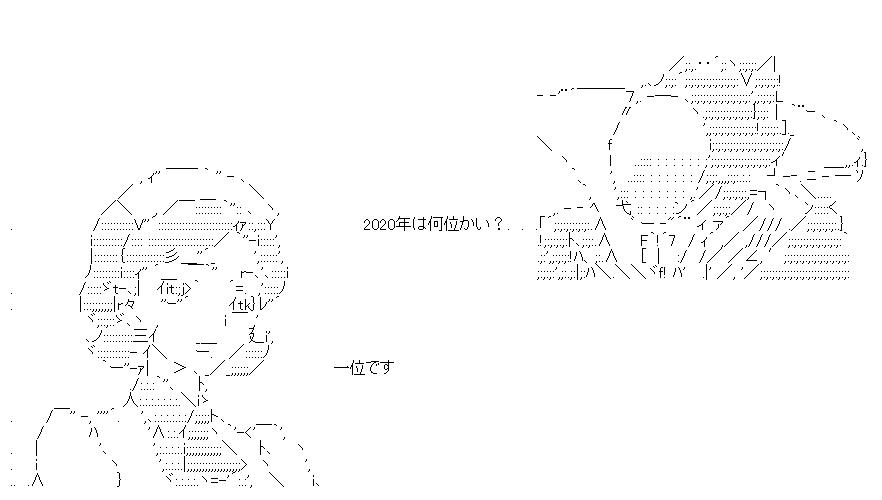 f:id:akou996:20210207163409p:plain