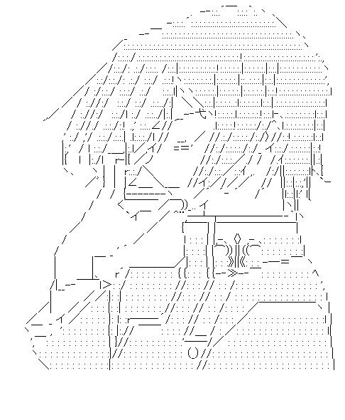 f:id:akou996:20210309210727p:plain