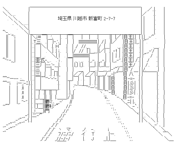 f:id:akou996:20210404124509p:plain