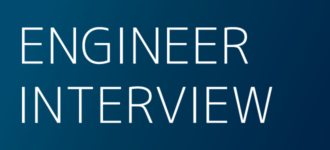 engineerinterview_long