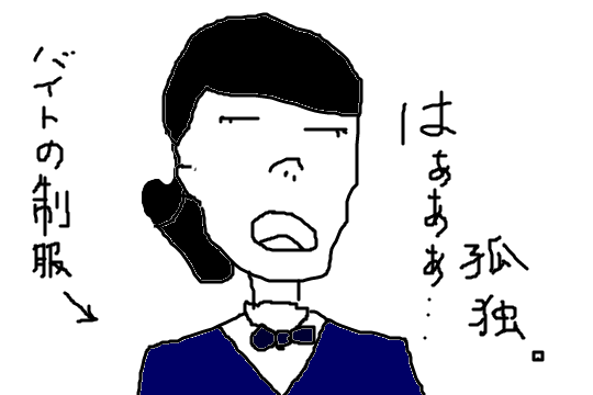 f:id:aku_soshiki:20131119232241p:plain