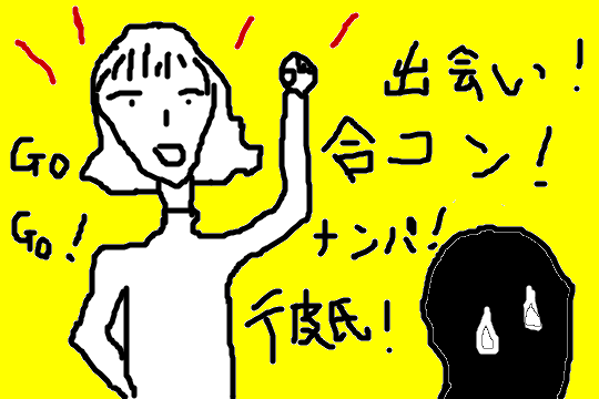 f:id:aku_soshiki:20131128192406p:plain