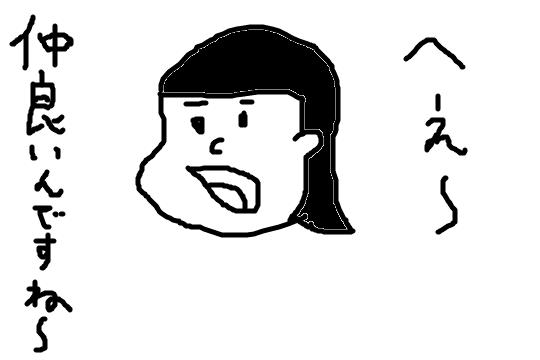 f:id:aku_soshiki:20131206175456p:plain