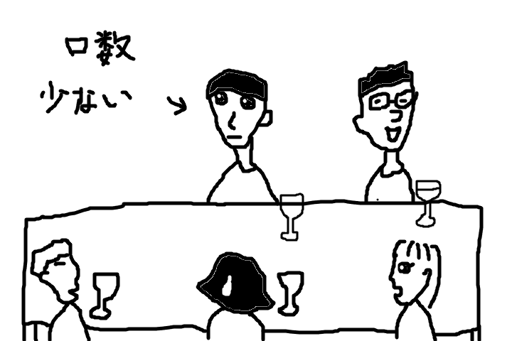 f:id:aku_soshiki:20131214225205p:plain