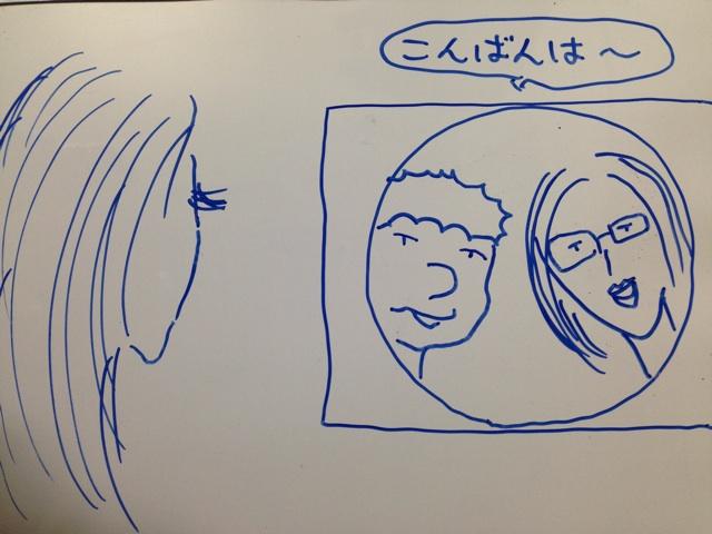 f:id:aku_soshiki:20140222183929j:plain