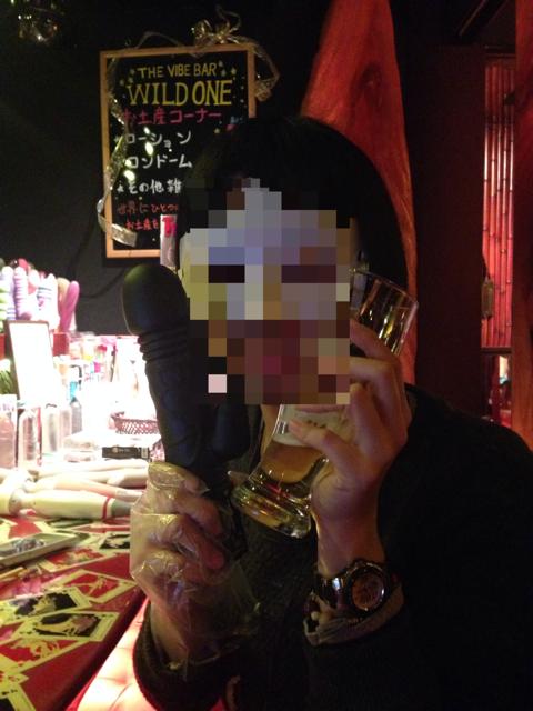 f:id:aku_soshiki:20140222203334j:plain