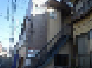 f:id:aku_soshiki:20140508113032p:plain