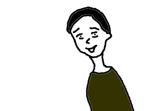 f:id:aku_soshiki:20140706152457p:plain