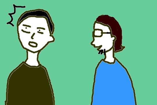 f:id:aku_soshiki:20140706154436p:plain