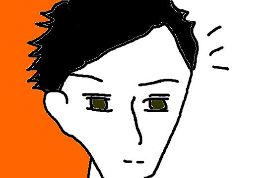 f:id:aku_soshiki:20140723074824p:plain