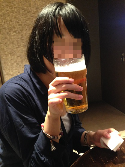 f:id:aku_soshiki:20140723094512p:plain