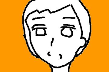 f:id:aku_soshiki:20140723132734p:plain