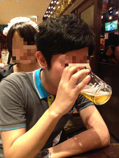 f:id:aku_soshiki:20140724163557p:plain