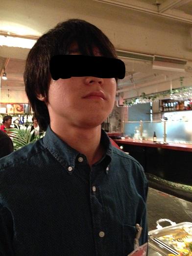 f:id:aku_soshiki:20140810181148p:plain