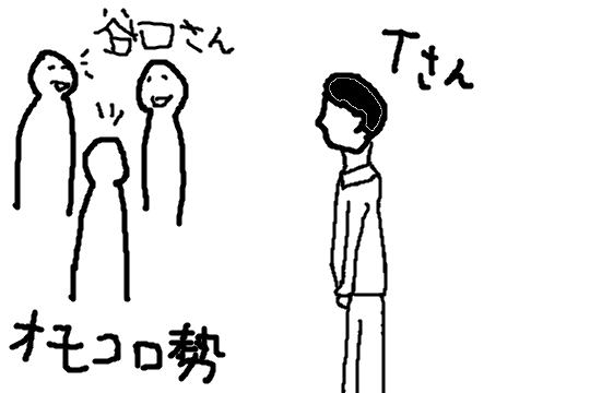 f:id:aku_soshiki:20140810190659p:plain