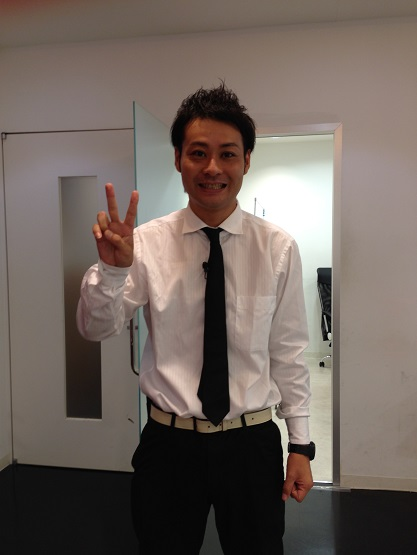 f:id:aku_soshiki:20140812212254j:plain