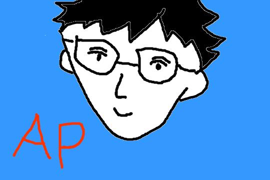 f:id:aku_soshiki:20140816000702p:plain