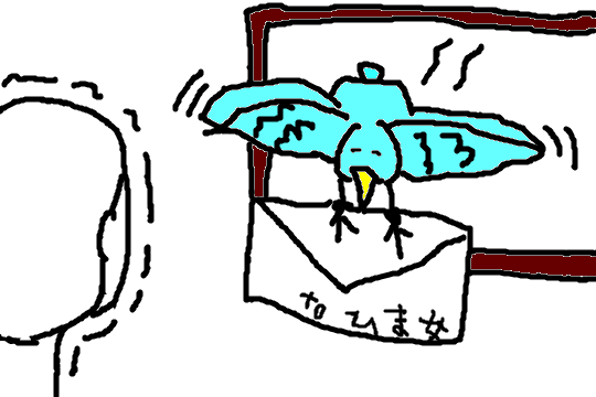 f:id:aku_soshiki:20140822055456p:plain