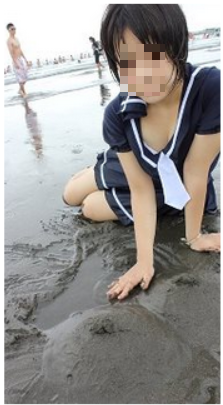 f:id:aku_soshiki:20140822111200p:plain