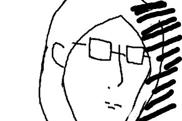 f:id:aku_soshiki:20140825060135p:plain