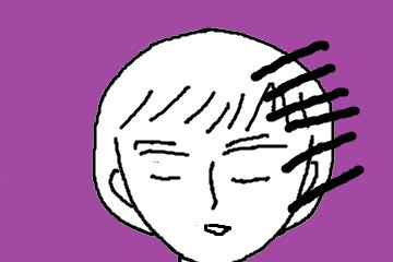 f:id:aku_soshiki:20140825085412p:plain