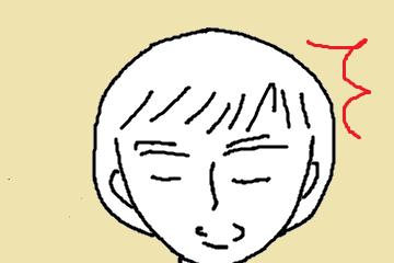 f:id:aku_soshiki:20140825090156p:plain