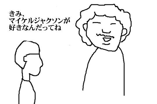 f:id:aku_soshiki:20140904201731p:plain