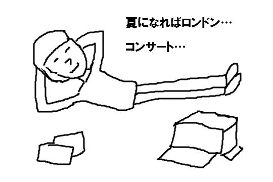 f:id:aku_soshiki:20140904203223p:plain
