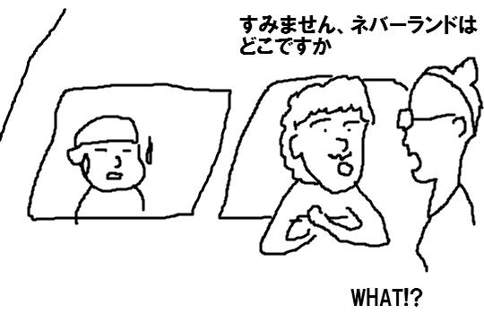 f:id:aku_soshiki:20140905002659p:plain