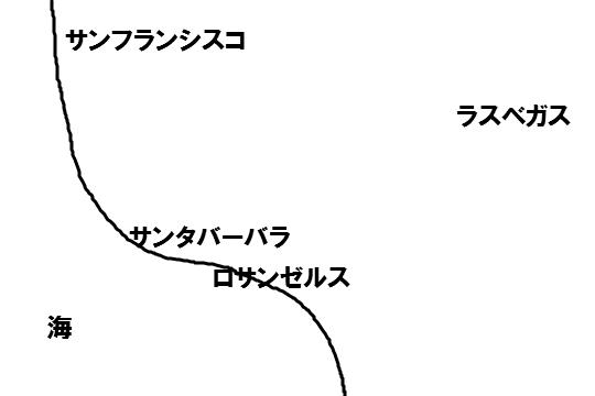 f:id:aku_soshiki:20140905013545p:plain