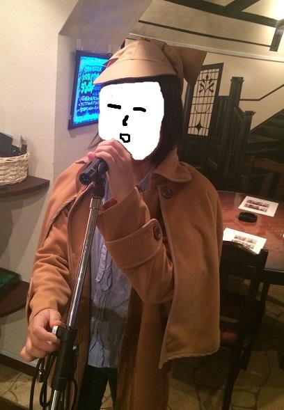 f:id:aku_soshiki:20140919212903j:plain