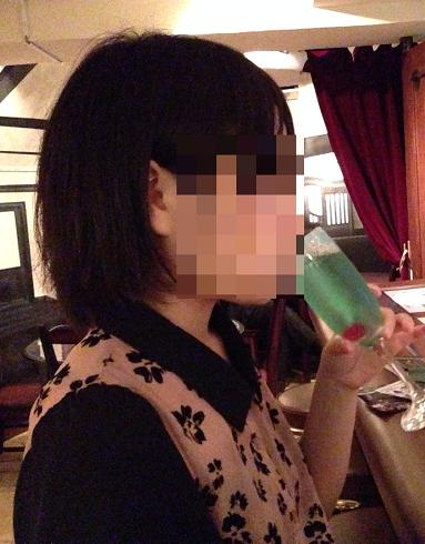 f:id:aku_soshiki:20140921223832p:plain