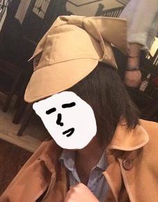 f:id:aku_soshiki:20140926070958j:plain