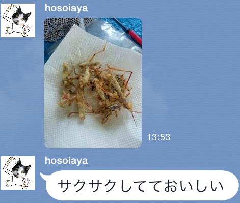 f:id:aku_soshiki:20141012234336p:plain