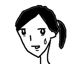 f:id:aku_soshiki:20141013003138p:plain