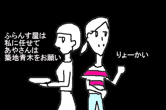 f:id:aku_soshiki:20141013023638p:plain
