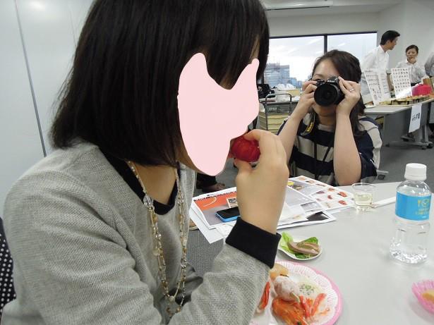 f:id:aku_soshiki:20141013055450j:plain