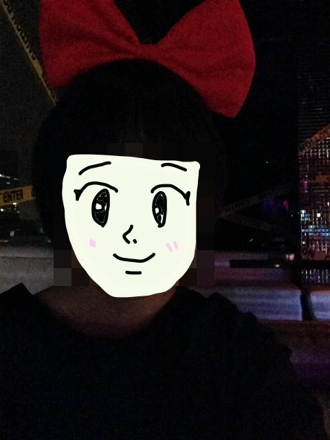 f:id:aku_soshiki:20141029083913j:plain