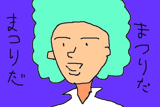 f:id:aku_soshiki:20141117022831p:plain