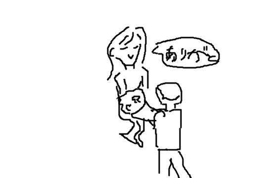 f:id:aku_soshiki:20141117183550p:plain