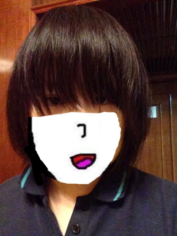 f:id:aku_soshiki:20141120112111p:plain