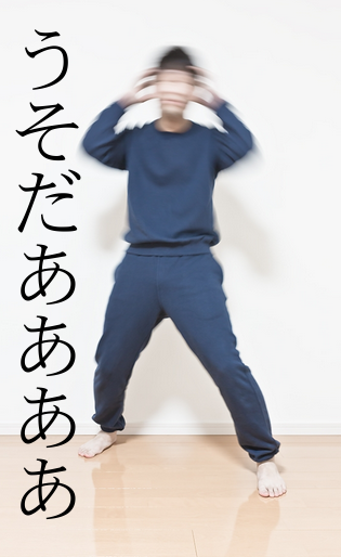 f:id:aku_soshiki:20141122184326p:plain