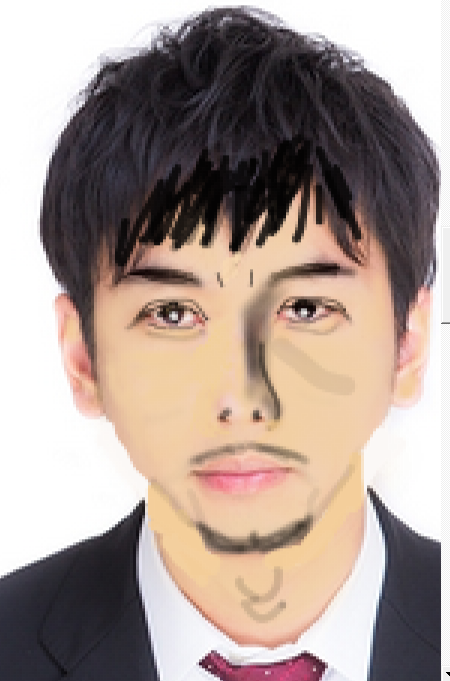 f:id:aku_soshiki:20141123143507p:plain