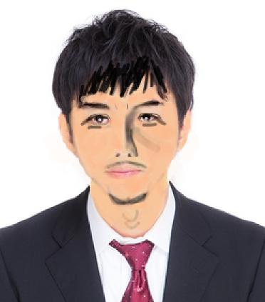 f:id:aku_soshiki:20141123151549p:plain