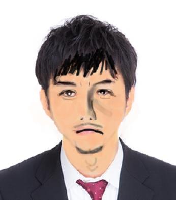 f:id:aku_soshiki:20141123151605p:plain