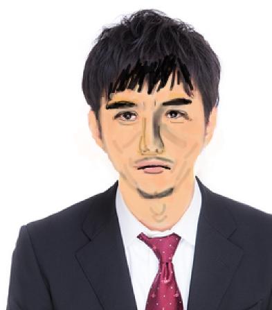 f:id:aku_soshiki:20141123151648p:plain