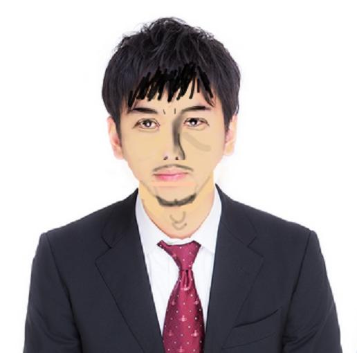 f:id:aku_soshiki:20141123154239p:plain