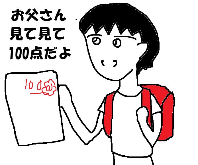 f:id:aku_soshiki:20141126132503p:plain