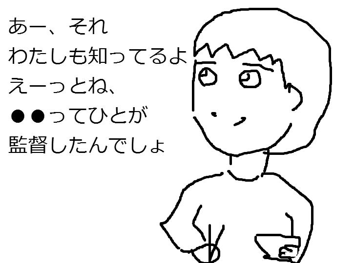 f:id:aku_soshiki:20141126134403p:plain