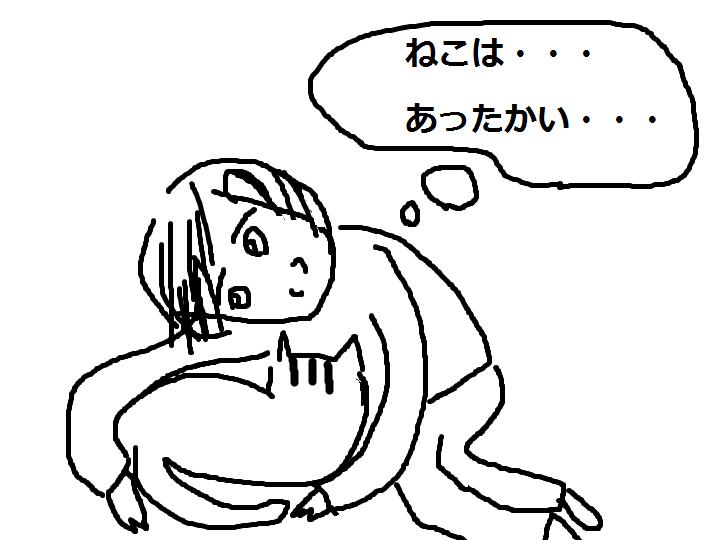 f:id:aku_soshiki:20141126141643p:plain